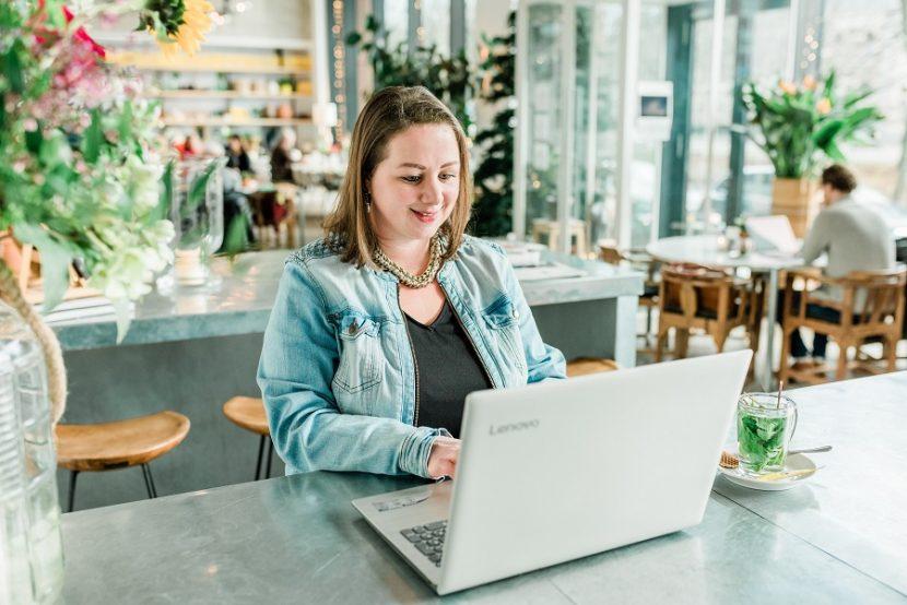 10 blogtips voor de horeca Van idee naar tekst Bregje Boer teksttovenaar bregjeboer.nl