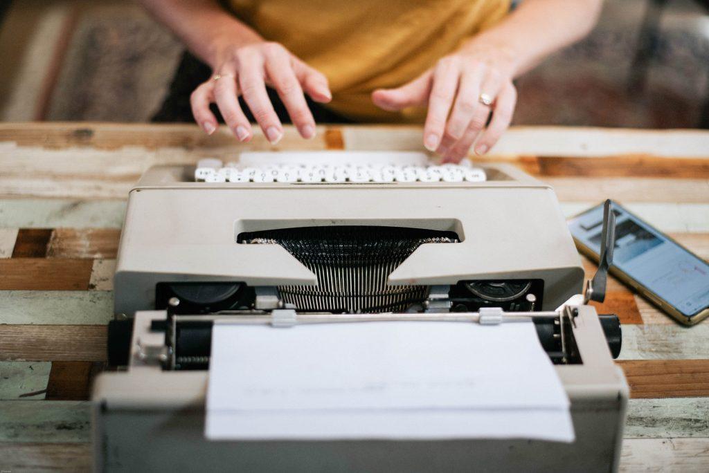 Bregje Boer Tekstschrijver in Maastricht